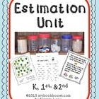 Estimation Unit for K-2