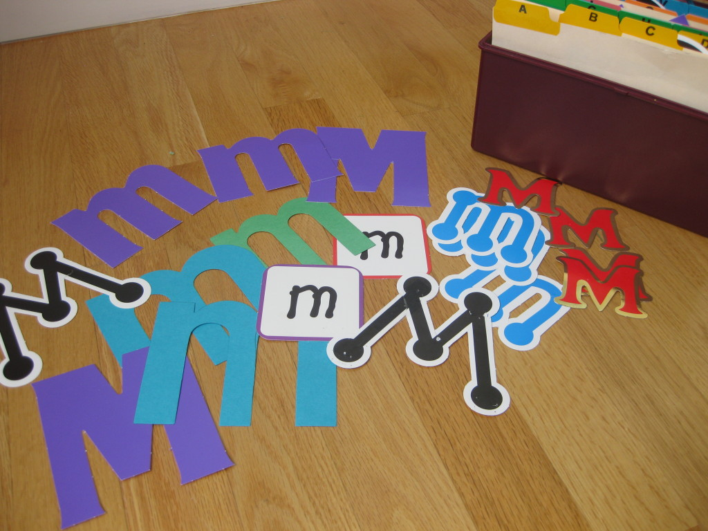 letters for bulletin boards templates - organizing bulletin board letters