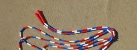 Long Jump Rope Gift Idea