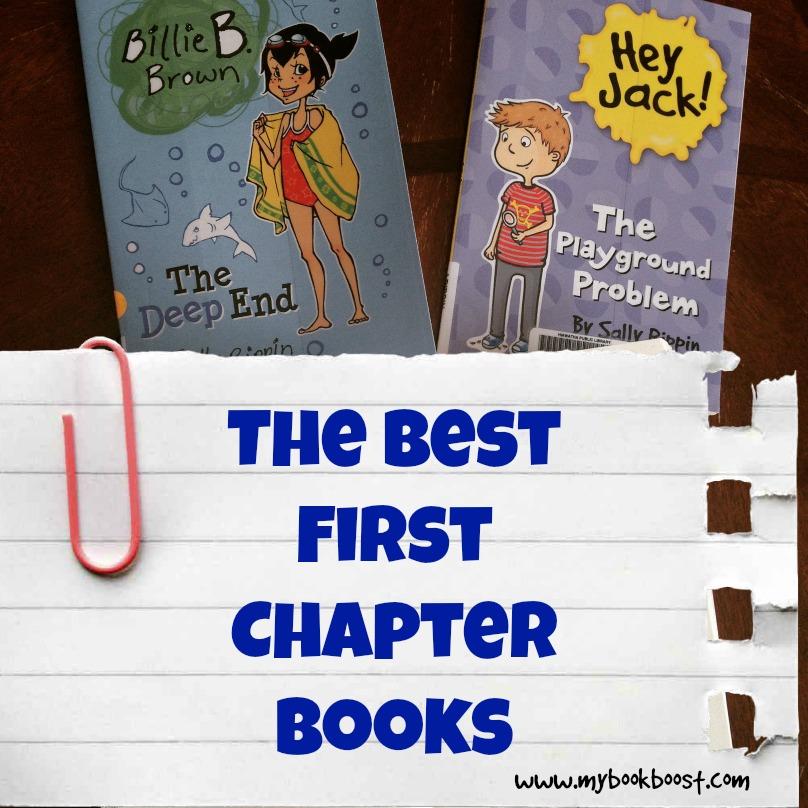 easychapterbooks2
